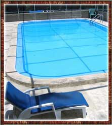 Ocala, Florida,  Marion County : Florida Vacation Planning: Ocala